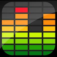 ONYX Apps